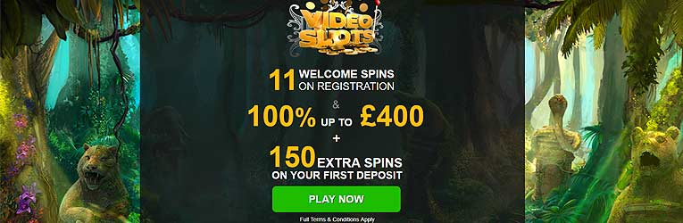 online casino no deposit sign up bonus king com einloggen