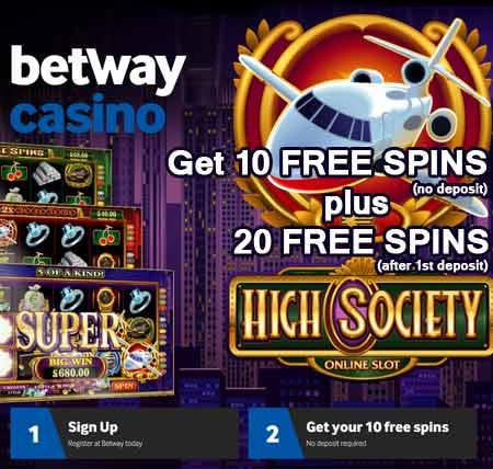 gambling casino online bonus kings spiele